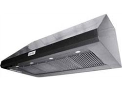 rangehoods-capital-BH022-BBQ-Canopy-hood