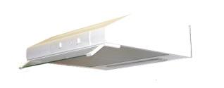 rangehoods-capital-FS502-1WH600-600mm-in-white